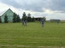 Turniej Piłki Nożnej 2014-13