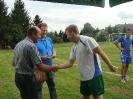Turniej Piłki Nożnej 2014-29