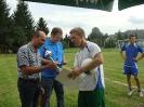 Turniej Piłki Nożnej 2014-30