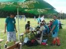 Turniej Piłki Nożnej 2014-5