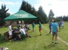 Turniej Piłki Nożnej 2014-9